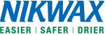 Nikwax: Easier | Safer | Drier