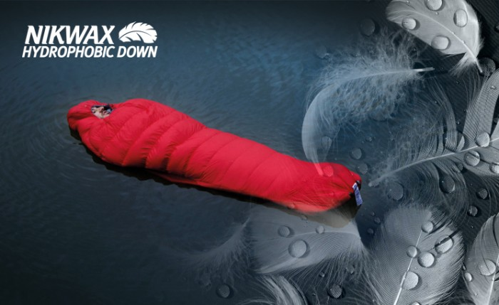 NHD_Sleeping_Bag