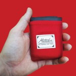 Weihnachts-Geschenktipps | Matador – Pocket Blanket