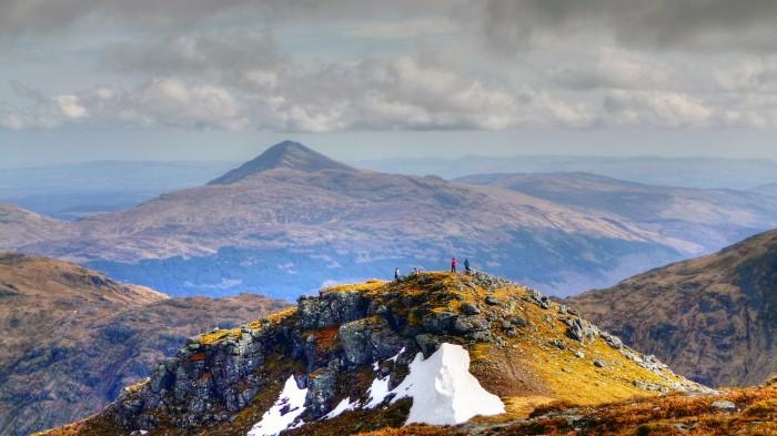 West Highland Way 03_CR Conrad Stein Verlag1