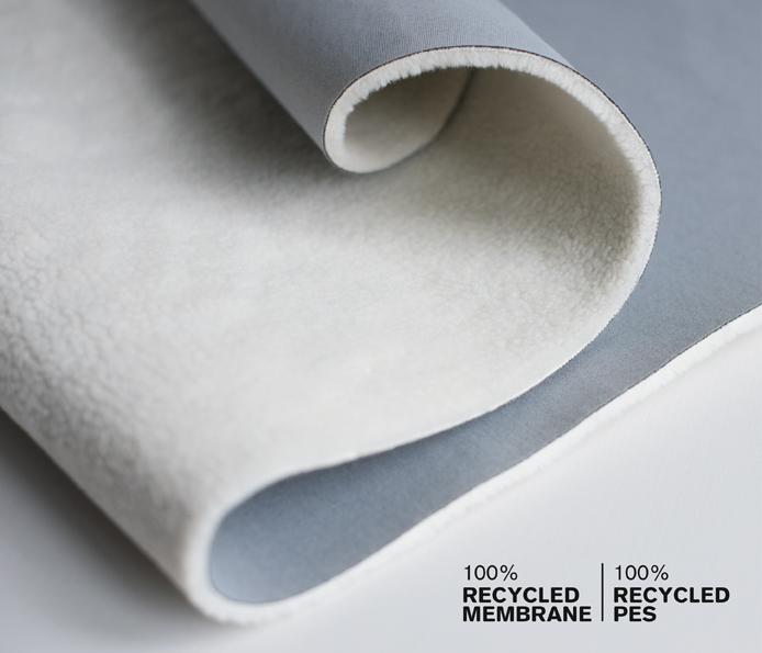 sym_262_Produkt_RecycledMembran_245x210_RGB_72dpi