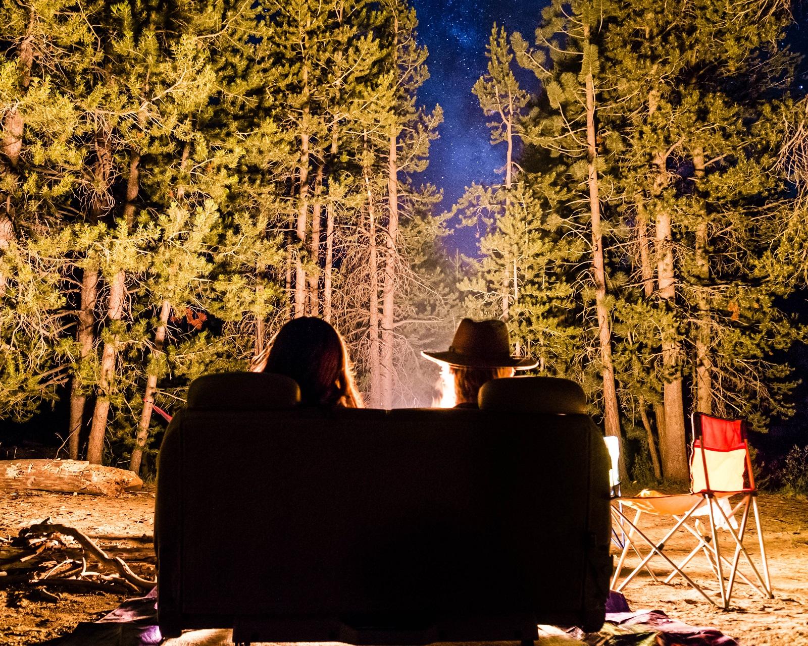 campfire_a