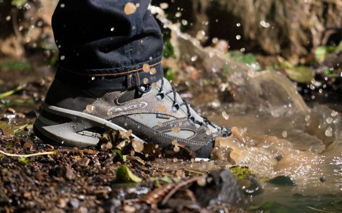 bootsplashing