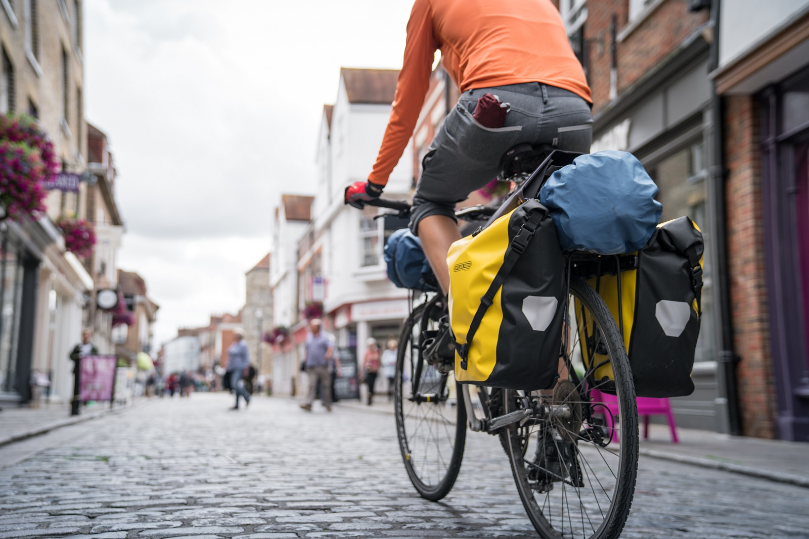CycleTouring-74
