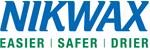 Nikwax: Easier | Safer | Drier