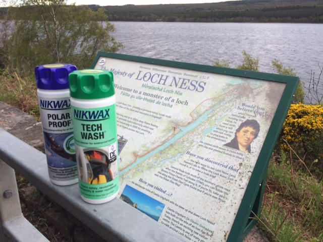 Blog_2_Nikwax Tours Loch Ness