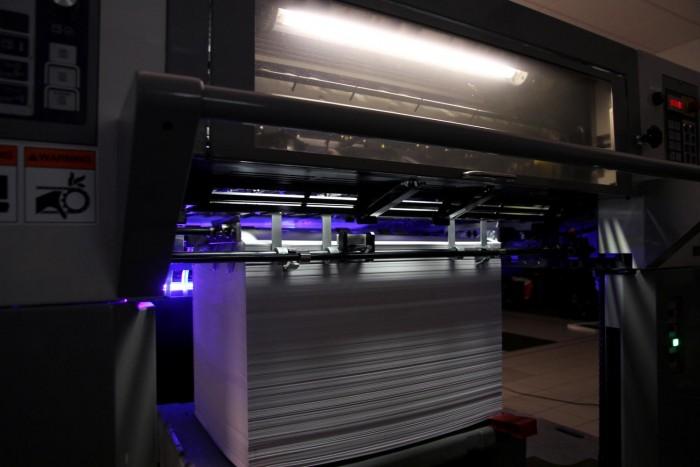 Printer_blue_light_Blogsmall