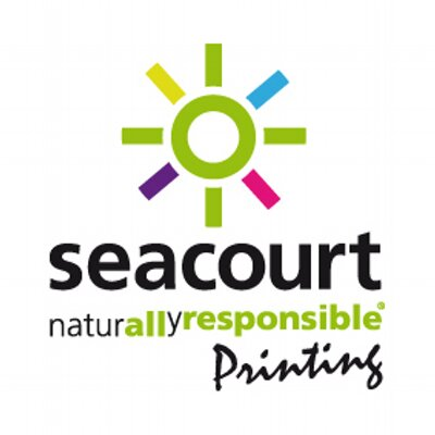 Seacourt_logo
