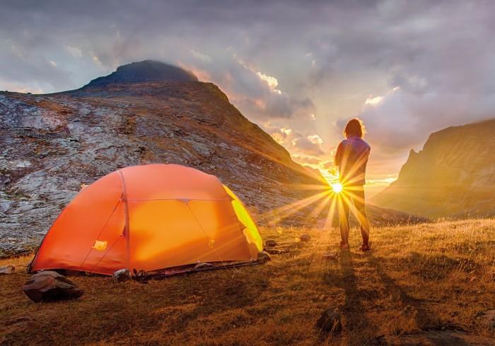 New Nikwax Tent u0026 Gear SolarWash & Welcome to the Nikwax blog » New Nikwax Tent u0026 Gear SolarWash