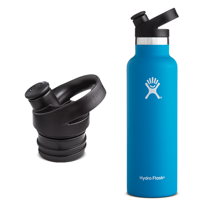 Vaccume Flask Vango Vacuum Flask Camping International