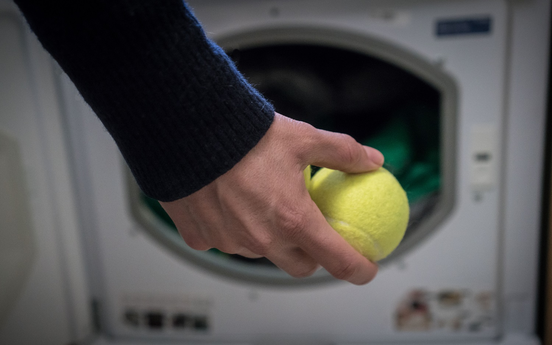 tennisballs_1