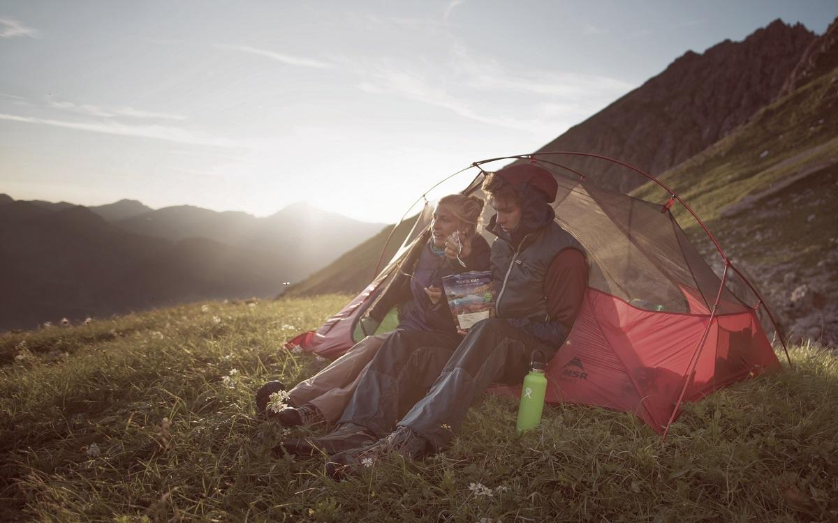 tents-6