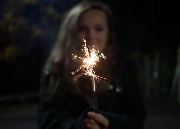 sparkler_1