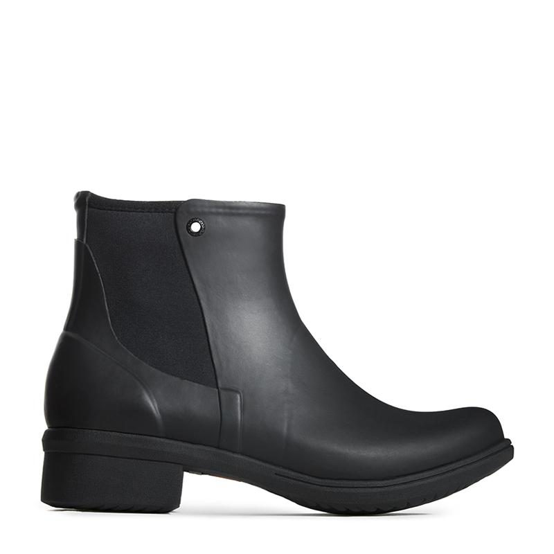 BOGS Women's Auburn Rubber Rain Boots