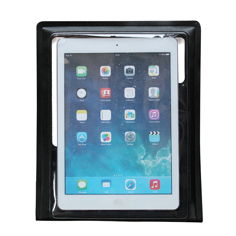 Aquapac TrailProof iPad Case
