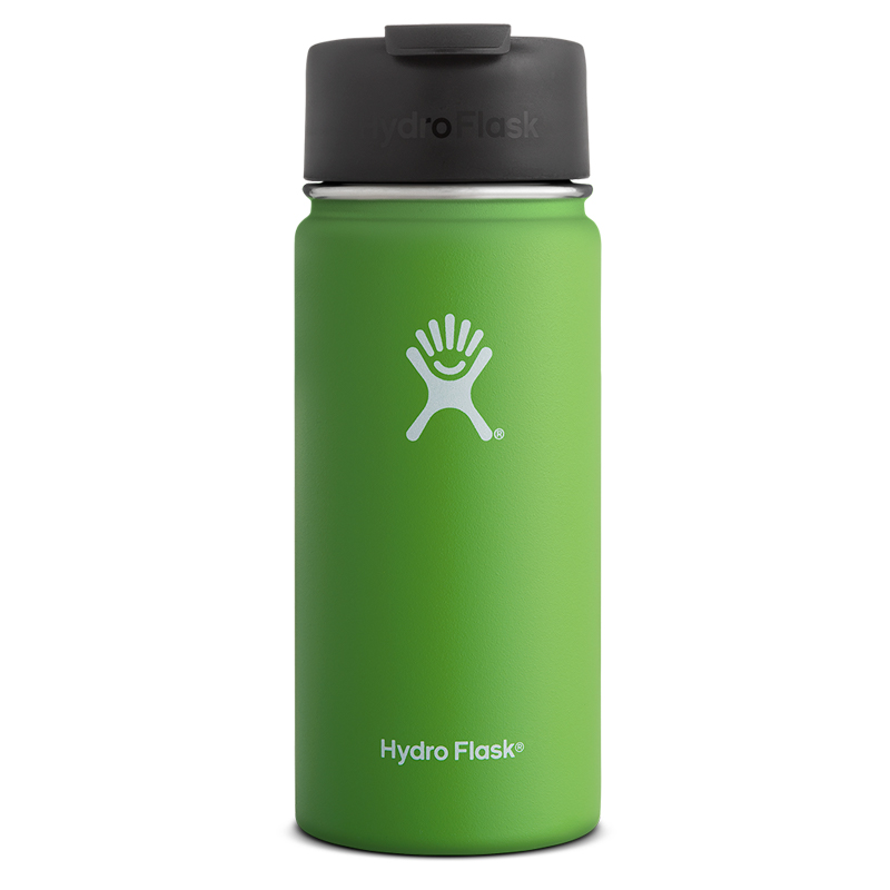 Hydro Flask 16oz Coffee Flip Cup